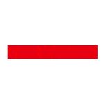 Logo Ajinomoto PNG