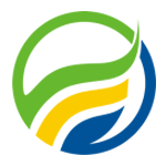 Logo PTPN 9 PNG